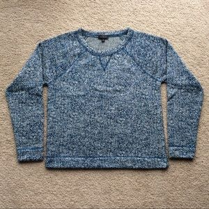 *NWT* The Limited Sweatshirt
